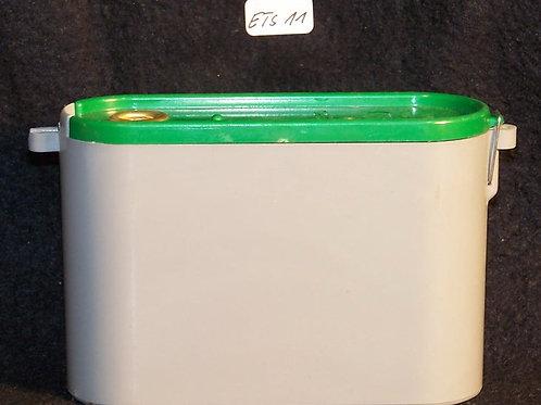 Schuco Batteriebox 3er - (ETS11)