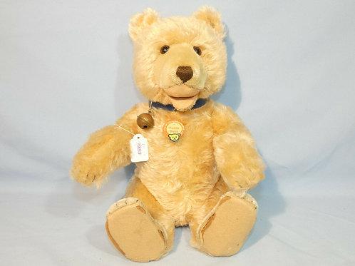 Steiff - Teddy-Baby - 36cm