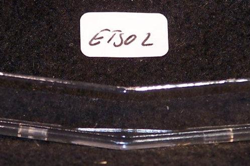 Schuco Scheibe für Combinato - (ETS02)