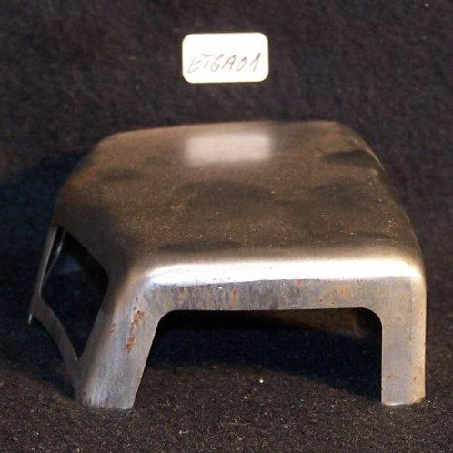 Gama Dach für 501 - (ETGa01)