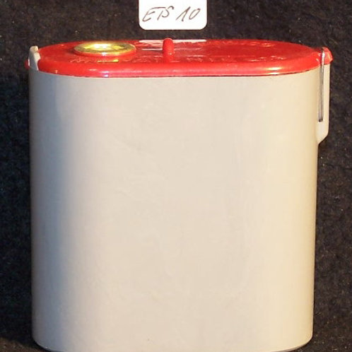 Schuco Batteriebox 2er - (ETS10)
