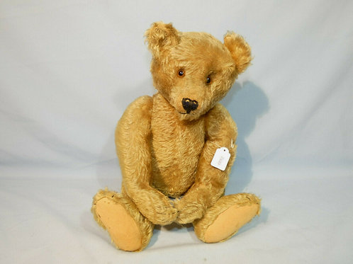 Steiff - Teddybär - 50cm