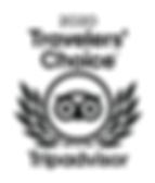 TC_2020_L_WHITE_BG_CMYK_edited.png