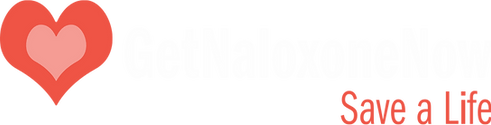 gnn-logo-light.png