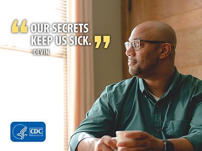 CDC_RxAwareness_Facebook_Devin-v1.jpg