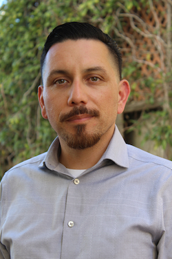 Guillermo Rodriguez, MSW, ASW, CADC-II