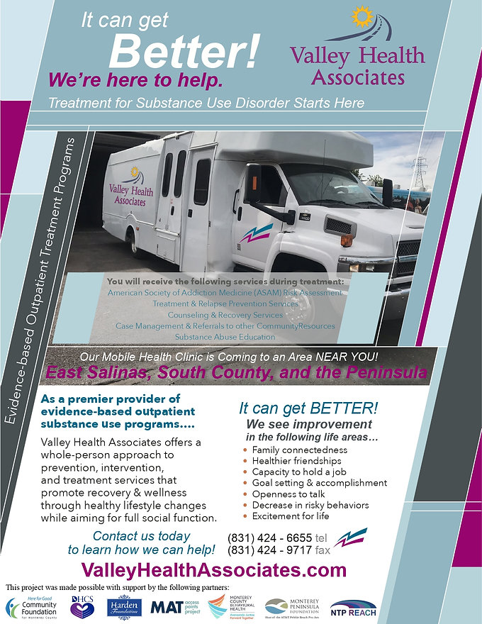 VHA Mobile Health Clinic_Flyer.jpg