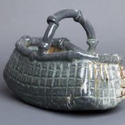Carbon Trap Basket