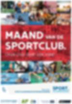 Affiche Onze sportclub doet ook mee.JPG
