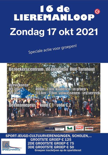 Aff Lieremanloop 2021.jpg