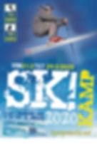 affiche skikamp 2020.JPG