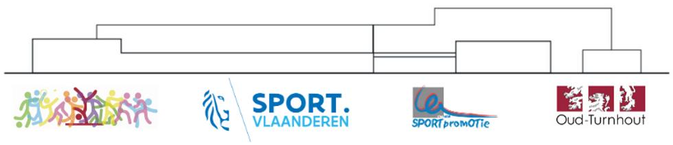 logo opening sportpark.png