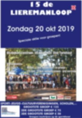 Aff Lieremanloop 2019_website.jpg