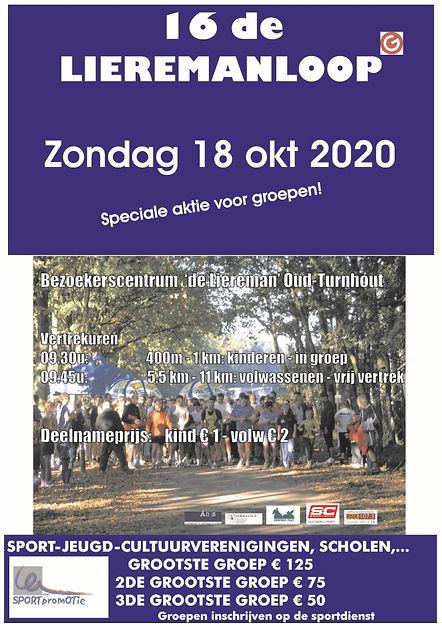 Aff Lieremanloop 2020.JPG