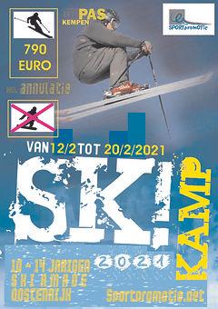 affiche skikamp 2021.JPG