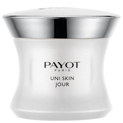 Uni Skin Jour Skin Perfecting Day Cream 50ml