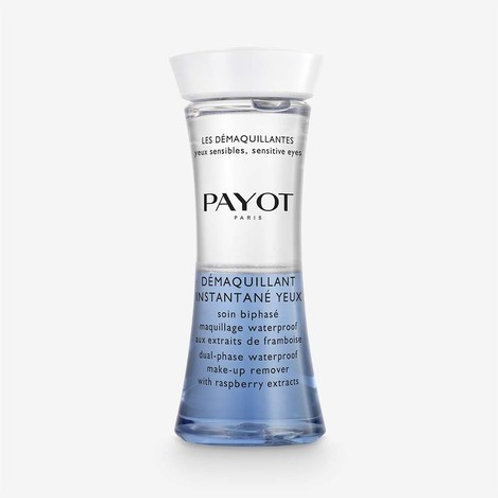 DÉMAQUILLANT INSTANTANÉ YEUX (MAKE UP REMOVER) 125ML
