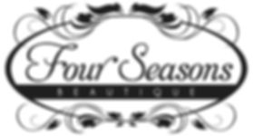 four%20seasons%20logo.jpg