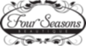 four seasons logo.jpg