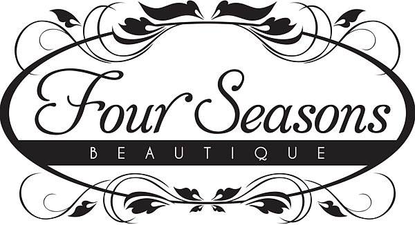 Four seasons beautique beauty salon craigieburn for 4 seasons beauty salon