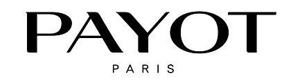 Payot_logo-700x200.jpg
