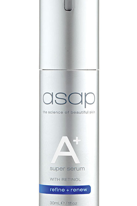 SUPER A+ SERUM 30ML