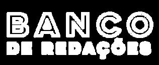 Banco_De_Redações.png