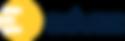 logo_eduzz_2018_horizontal.png