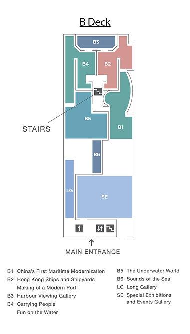 floor plan for website-01.jpg