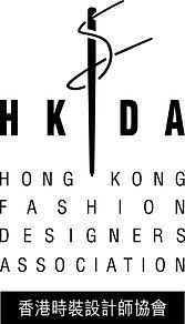 HKFDA_logo.JPG