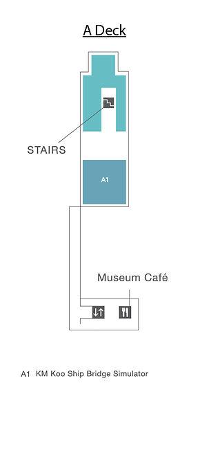 floor plan for website-02.jpg