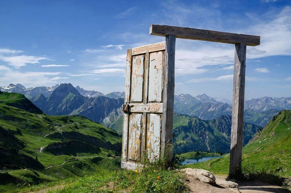 gateless-gate.jpg