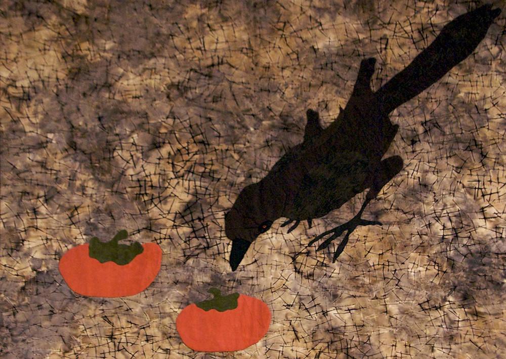 crowsandpersimmons.jpg