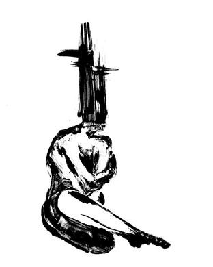 Monotype 3