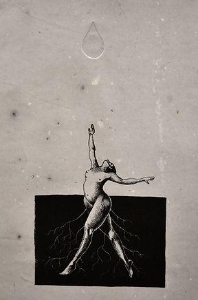 lithograph