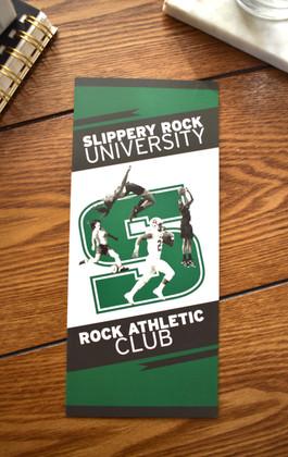 SRU_athletic club.JPG