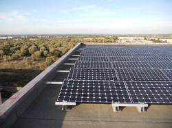 impianto_fotovoltaico_tetto_piano2