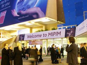 Retour sur le MIPIM 2018 de Cannes