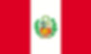 flag-of-Peru.png