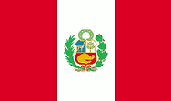 flag-of-Peru.png