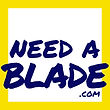 NeedABlade_web.jpg