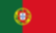 flag-of-Portugal.png