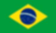 flag-of-Brazil.png