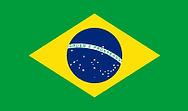 flag-of-Brazil.png