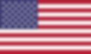 flag-of-United-States-of-America.png