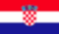 flag-of-Croatia.png