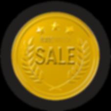 BPR_Medal_Sale.png