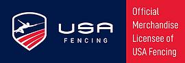 Blade Protech | USA Fencing
