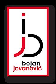 Bojan_Web-Logo-Framed 2.png