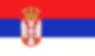 flag-of-Serbia.png
